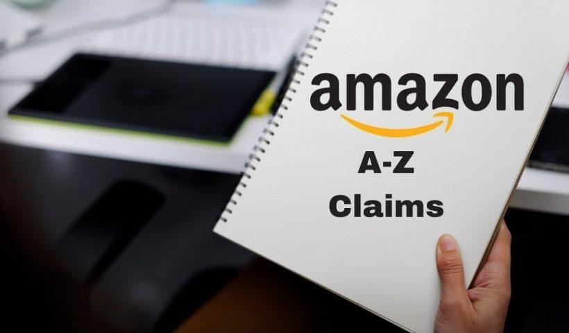 Avoiding A-Z Claims