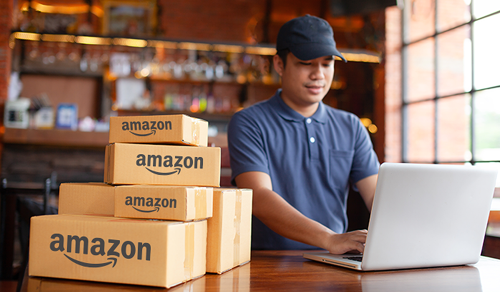 Healthy Practices for The Success of Amazon Business