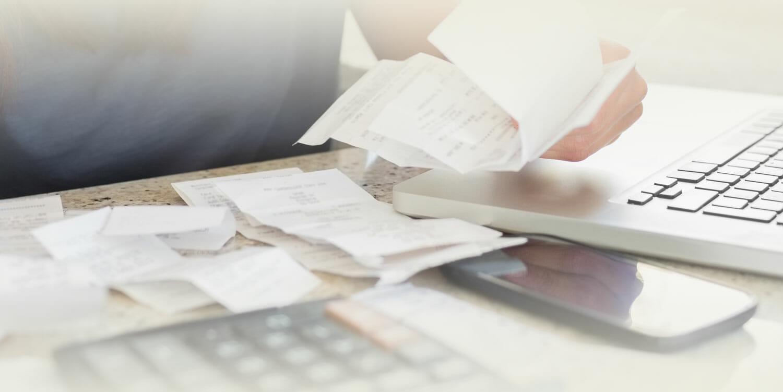 Personal bankruptcy Seek Help