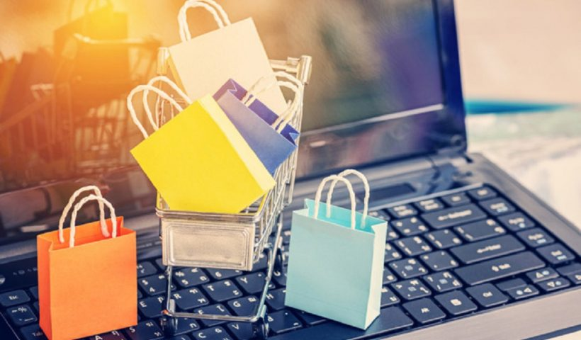 advantages of Shopping On The Web