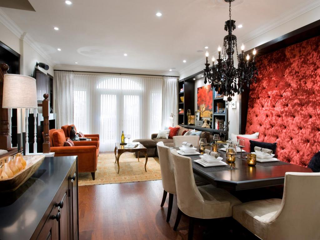 candice-olson-dining-room