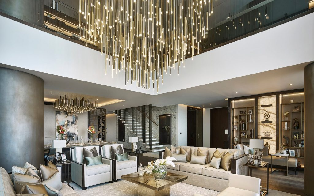 interior-lightings-home