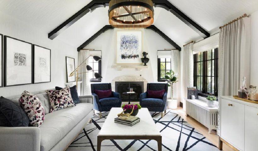 living-room-lighting-ideas-1