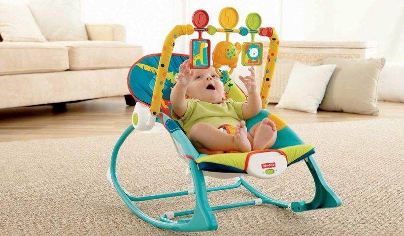 swings-n-chairs._V271620615_