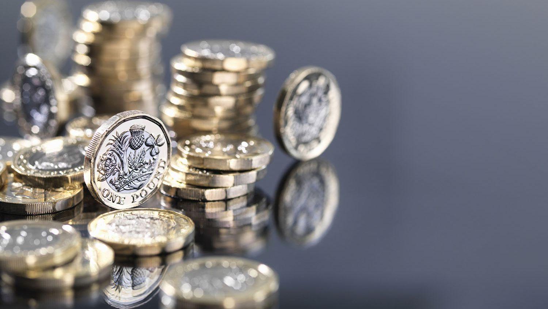 Coins Modern Rarities