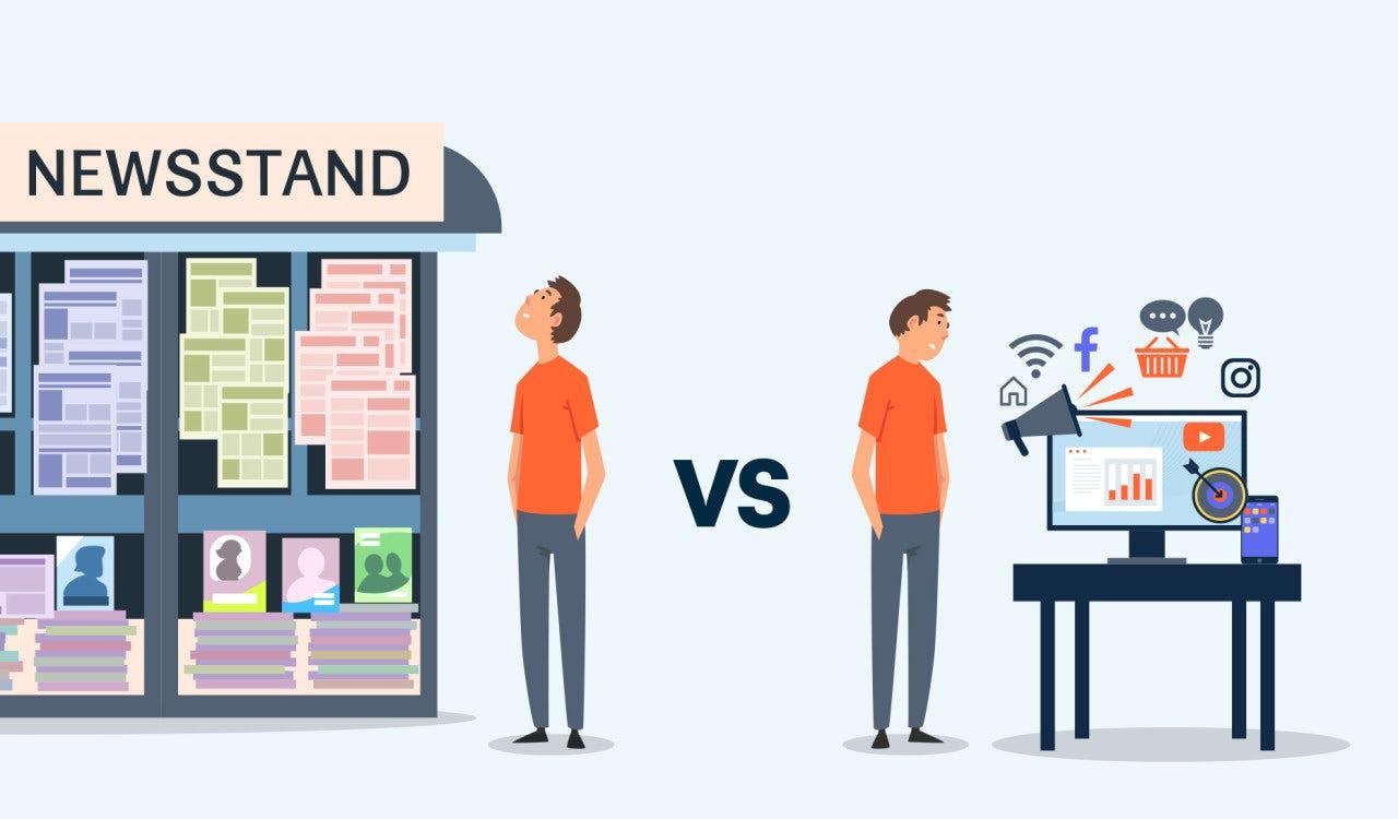 Digital_marketing_vs_traditional_marketing_jpg_YRBqnUJR